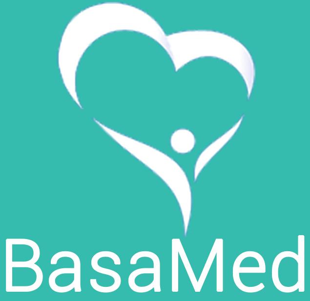 BasaMed Co.